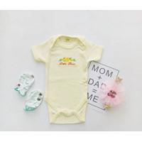 3th 250gr newborn kiloan baju bayi promo s d