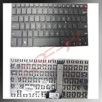 New Keyboard Asus A411 A411Q A411U X411 X411U X411Q X411M X411N Ori