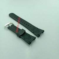 STRAP tangan EDIFICE jam Casio EF 305 Strap EF-305 Tali EF305