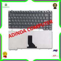 Keyboard Laptop Toshiba Satellite A10, A70, A80, A85, A100, A105 /