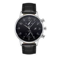 Jam Honey 2137 - Tangan Timepiece Jam 8137 Arlogi Jims TERMURAH PROMO