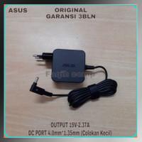 New Charger Adaptor ASUS X540 X540S X540SA X540L X540LA X540N X54 Ori