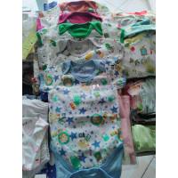kiloan. BUKAN bayi bayi RIJECT baju baru Baju bayi bayi baju lahir per