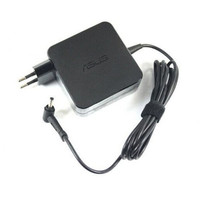 Adaptor Charger Laptop Asus X505ZE X505 X505Z X505ZA - 19V-2.37A