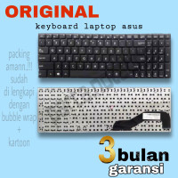 X540SA X540N X540LA X540L keyboard Keyboard laptop Asus asus ORIGINAL