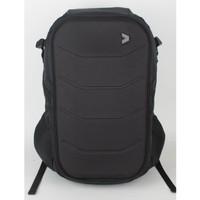 Unik Tas Kalibre Backpack Predator Echo - 911247000 Berkualitas
