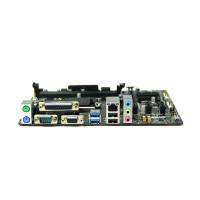 Gigabyte USB3 LGA1150 SATA3 DDR3 GA-H81M-DS2 H81