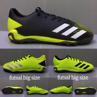 Sepatu Futsal Adidas Tf Big Size 44-47 - Mix, 44