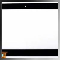 New Touchscreen Asus Transformer Book T100 series T100TA T100HA T Ori