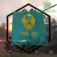 ALAT BELADIRI OR4F2306 BAJU SERAGAM YONGMOODO JATAH TNI AD LIMITED