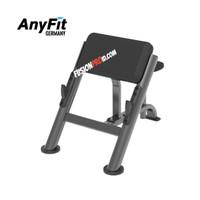 Scott Bench Anyfit PEB109 Bangku Fitness Fitnes Komersial Import