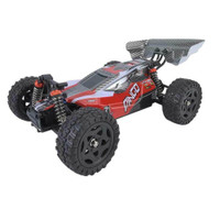 REMO 1655 1 16 2.4G 4WD Waterproof Brushless Off Road Monster Truck RC