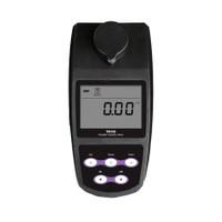 BANTE TB100 Portable Turbidimeter turbidity meter Tester analyzer USB