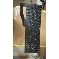 X540S keyboard X540M Keyboard X540Y X540L X540N Asus asus X540LA X540B