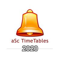 Work aSc Timetables 2020.11.1 Diskon