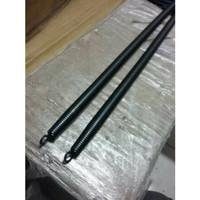 BENDING PER 20 MM ALAT TEKUK PIPA PVC LISTRIK 20MM duwgru 4211mw