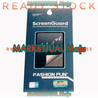 b9nm4 Buy 1 Get 1 Screen Guard Protector Anti Gores Sony A7 A7R A7S A7