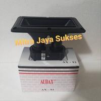 walet speaker Audax Tweeter 93 ax
