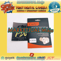 t4sm4 Tempered Glass Kaca Anti Gores Sony A7 A7R A7S