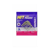 ISTIMEWA Hit Magic Piramida Expert - Obat Nyamuk Bakar Isi 4'S 4S