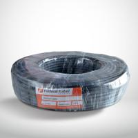 Federal Kabel Speaker Wire 2C 14 AWG 100 meter