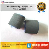 PICKUP ROLLER CANON LASERJET LBP6000 LBP 6000 6030 A1
