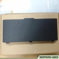 IdMarko Baterai Laptop TOSHIBA Satellite A200 A205 A210 A215 Series