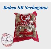 Bakso Bakso Selera Jeruk Premium sapi sapi Asli 50 Sumber isi Kebun SB