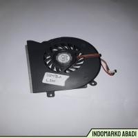 IdMarko Fan processor / Kipas Laptop Toshiba Satellite L510 L500D L526