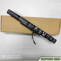 IdMarko Baterai Laptop Acer Aspire E15 E5-475 475G E5-575 575G