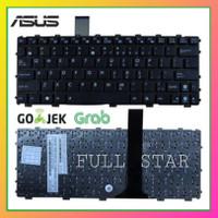 Keyboard Asus Eee PC 1015B 1015BX 1015B 1015E 1015P 1015PD 10 002 Ori