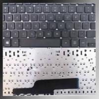 New Keyboard Laptop Samsung NP355 NP365 NP350V4X NP355V4X NP355E5 Ori