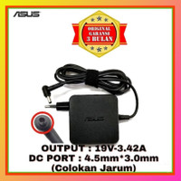 Adaptor Charger Asus Pro P2430UA P2430UJ P2440UQ P2520LA P252 002 Ori