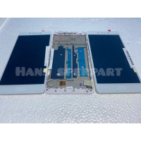 FRAME R7S ORI SATUSET TOUCHSCREEN R7SF COMPLETE - LCD OPPO