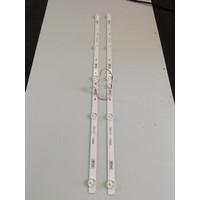 BJ - BACKLIGT LAMPU LED TV TCL 32A3