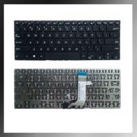 New Keyboard Asus Vivobook 14 A411 A411q A411qa A411u A411ua A411 Ori