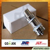 IdMarko Eleaf IStick Pico Mello III Mini Coil Tank Automizer TANK
