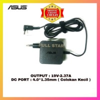 Adaptor Charger Asus VivoBook S14 S430 S430FA S430FN S430U S4 002 Ori