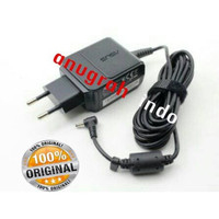 1015B Laptop - Asus Hitam Eee PC 1015T Charger 1015BX Adaptor 1015P 10