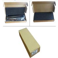 Baterai ORI Laptop Acer Aspire 4250 4251 4253 4551 4551G 4552 AS10D31