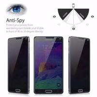 Screen Guard Koreah Anti Spy Oppo F11 Pro 6.53 Privacy TemperGlass TG