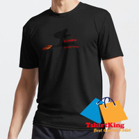 T-Shirt Distro King Skiing in Krynica – Slotwiny Arena Krynic rb-2