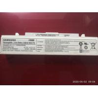 FG - BATTRE LAPTOP SAMSUNG NP275E4V AMD E2 ATAU AMD E1