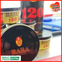 New 120 Chewing Premium 10gr Baba Harga Special