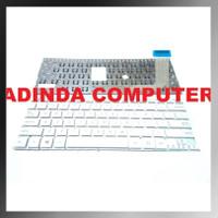 New Keyboard ASUS E202 E203 E203NAH TP203 TP203NAH E202 E202S E20 001