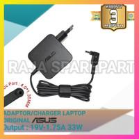 Adaptor Charger Asus A507 A507M A507MA A507U A507UA A507UB 002 Ori
