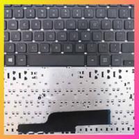 Keyboard Laptop Samsung NP355 NP365 NP350V4X NP355V4X NP355E5 002 Ori