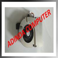 New Kipas Cooling Fan Toshiba M200 A200 A205 A210 L200 L300 001
