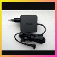 Adaptor Asus ZenBook Flip 14 UX461U UX461UA UX461UN 45W 19V 2 002 Ori