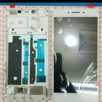 R7S FRAME OPPO R7SF ORIGINAL LCD TOUCHSCREEN